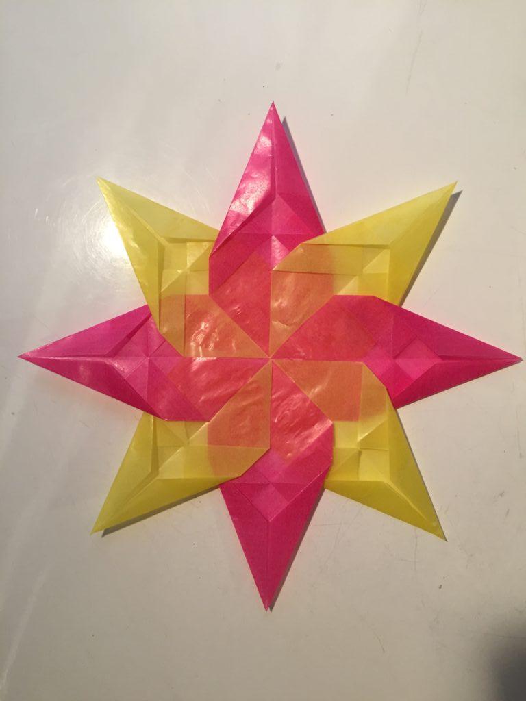 TP折り方5