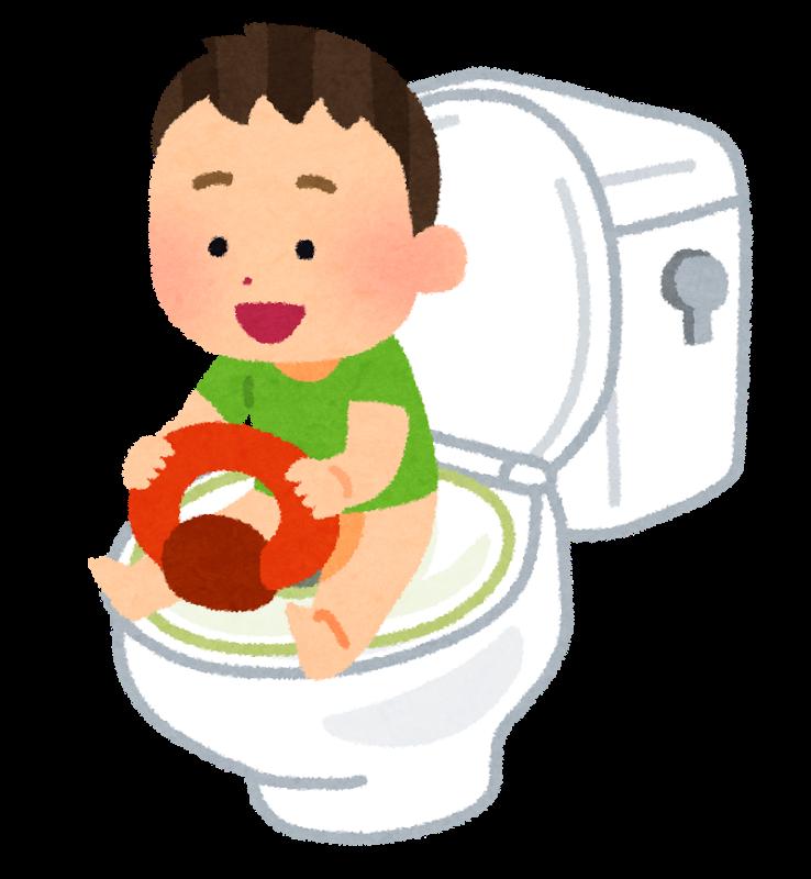 kids_toilet_training_toitore