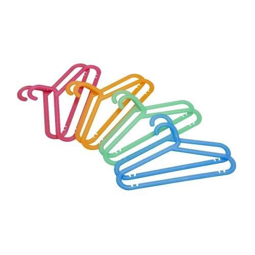 IKEA 子ども用バンガー