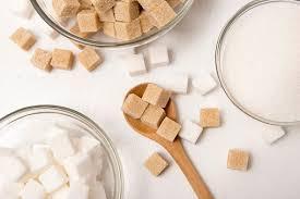 1日に摂ってよい砂糖の量は?