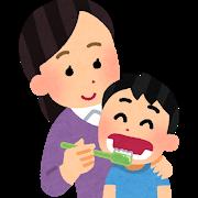 ha_family_hamigaki_shiage