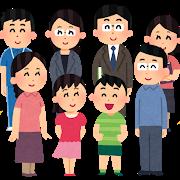 group_hogosya_kyoushi_sei