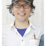 松島 ひろし