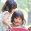 元保育士が考える魔の2歳児の関わり方のアイディア