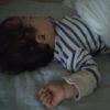 0歳から1歳4か月頃の子どもの寝かしつけ方