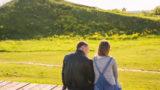 別居生活に終わりを告げて~穏やかな夫婦関係への歩み~