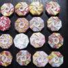 卒園式のプレゼント~折り紙で手作り!飾り箱~