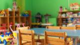 幼稚園無償化は2019年10月から!条件は?全面無償なの?