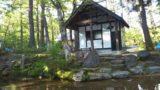 初心者もOK!岐阜県「ひるがの高原キャンプ場」