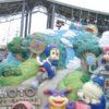 遊園地でお誕生日のお祝いをしよう◆鈴鹿サーキット(三重県)◆